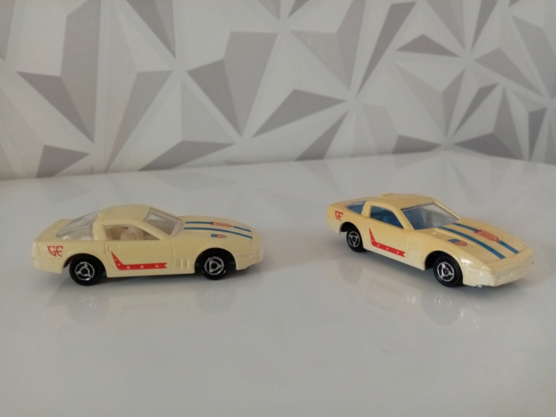 N°103 Chevrolet Corvette Img_1328