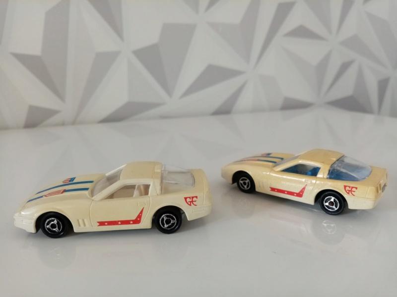 N°103 Chevrolet Corvette Img_1329