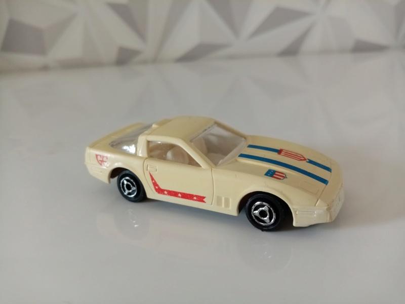 N°103 Chevrolet Corvette Img_1330