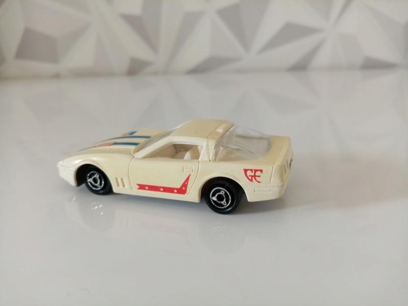 N°103 Chevrolet Corvette Img_1331