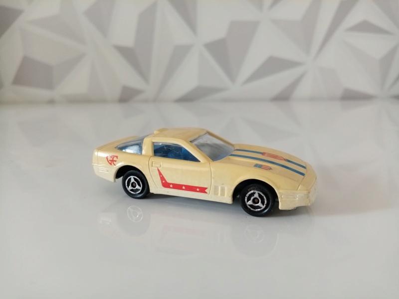 N°103 Chevrolet Corvette Img_1332