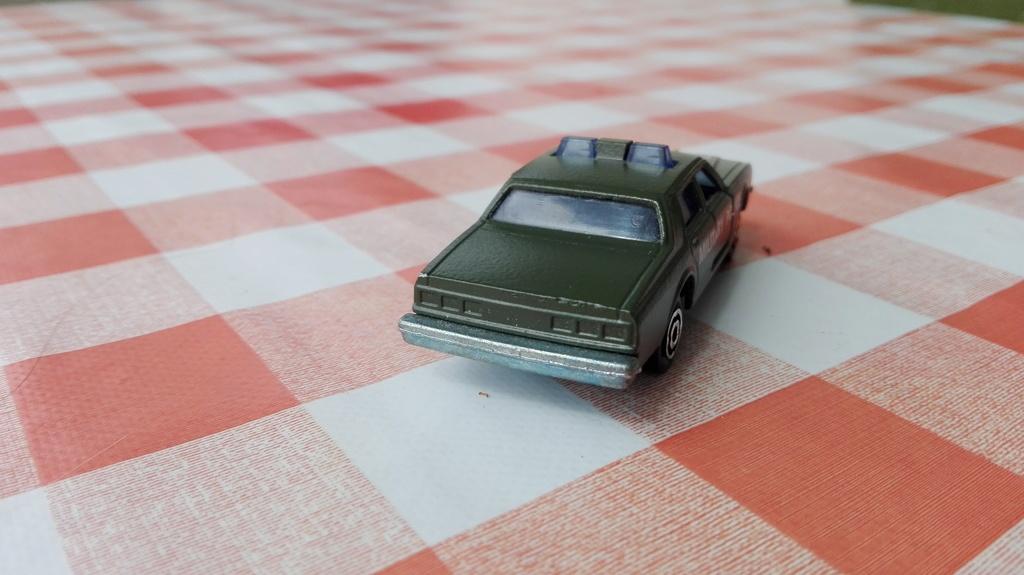 N°240 Chevrolet Impala  Img_2018