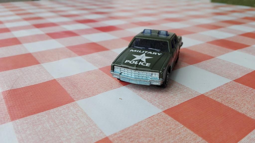 N°240 Chevrolet Impala  Img_2020