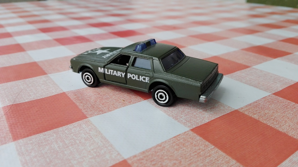 N°240 Chevrolet Impala  Img_2021