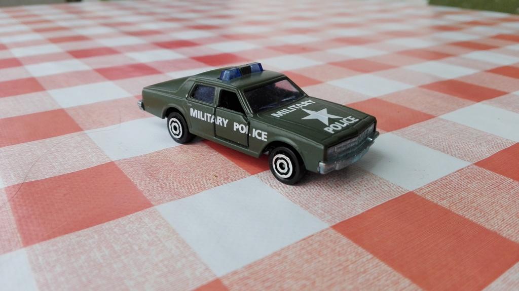 N°240 Chevrolet Impala  Img_2022