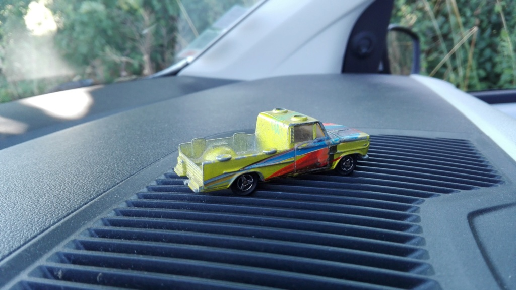 N°225 Dodge Safari - Page 2 Img_2023