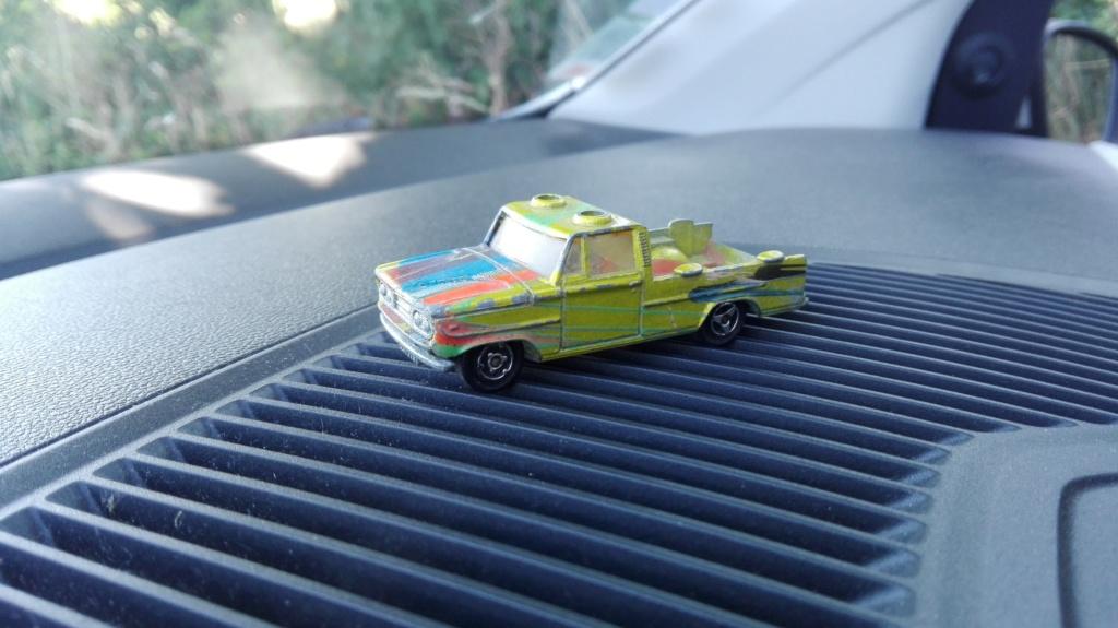 N°225 Dodge Safari - Page 2 Img_2024