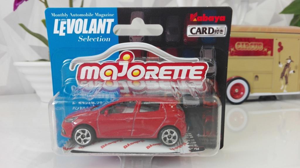 N°221G - Renault Clio IV sport Img_2075