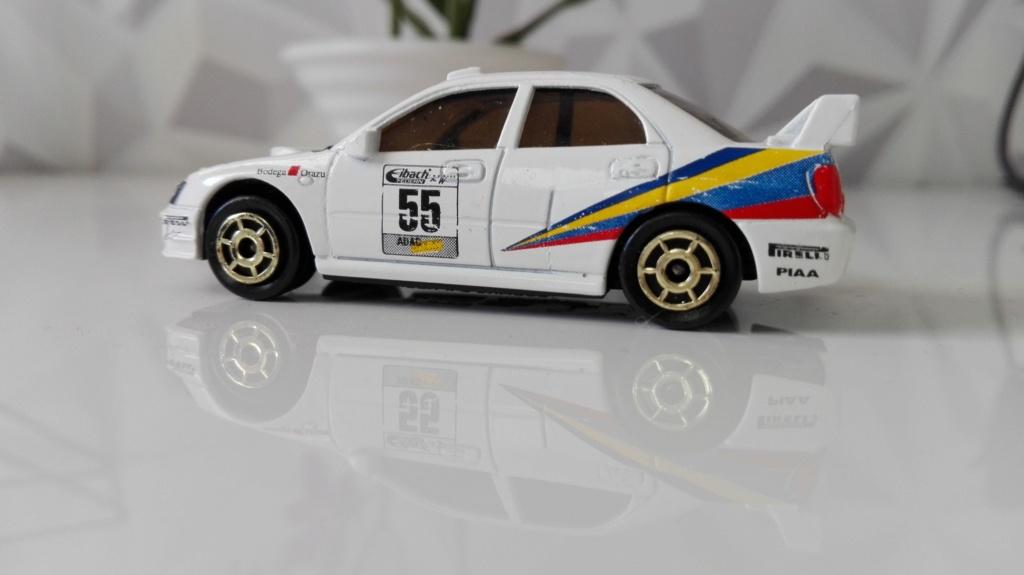 N°275A Subaru Impreza WRC Img_2101