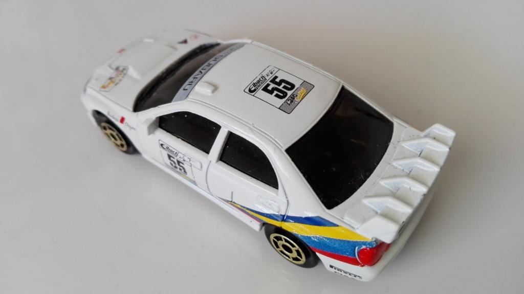 N°275A Subaru Impreza WRC Img_2102