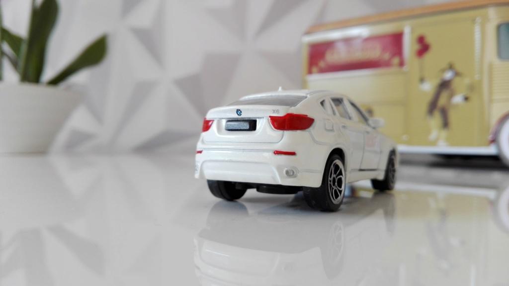 N°244E BMW X6 Img_2104