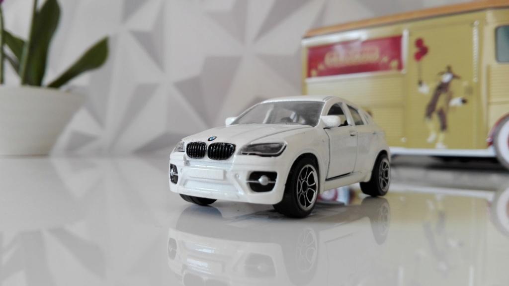 N°244E BMW X6 Img_2105