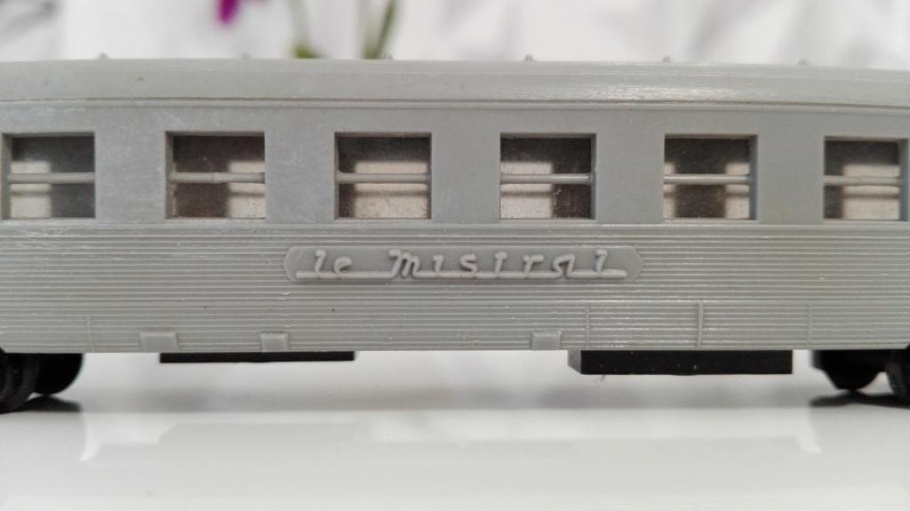 Le Mistral Img_2125