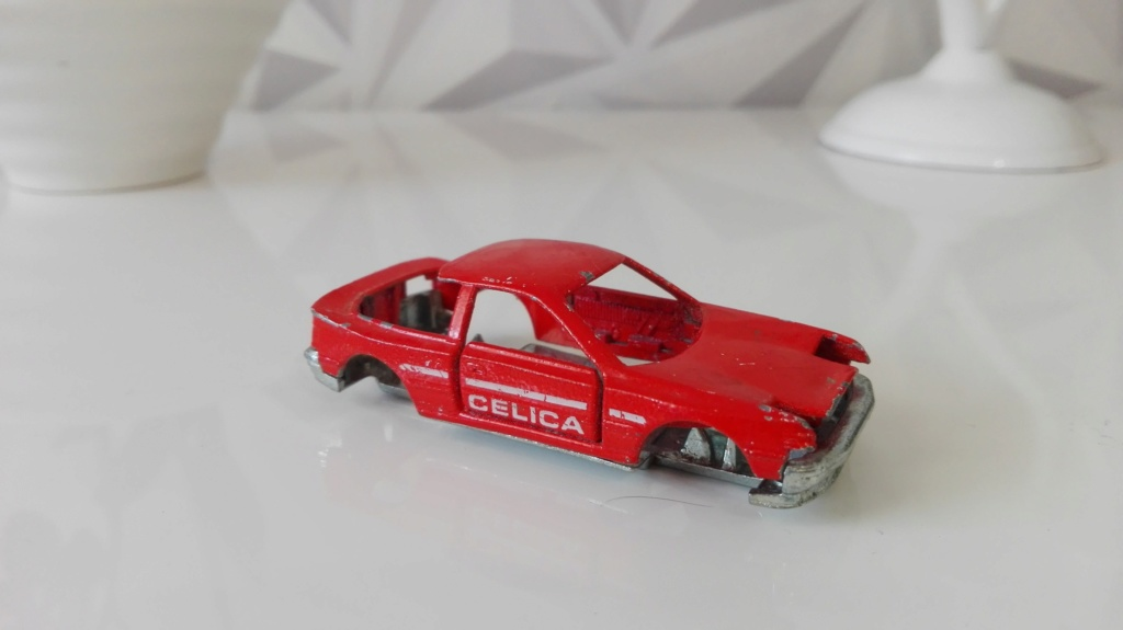 N°249 TOYOTA CELICA 2.0 GT Img_2154