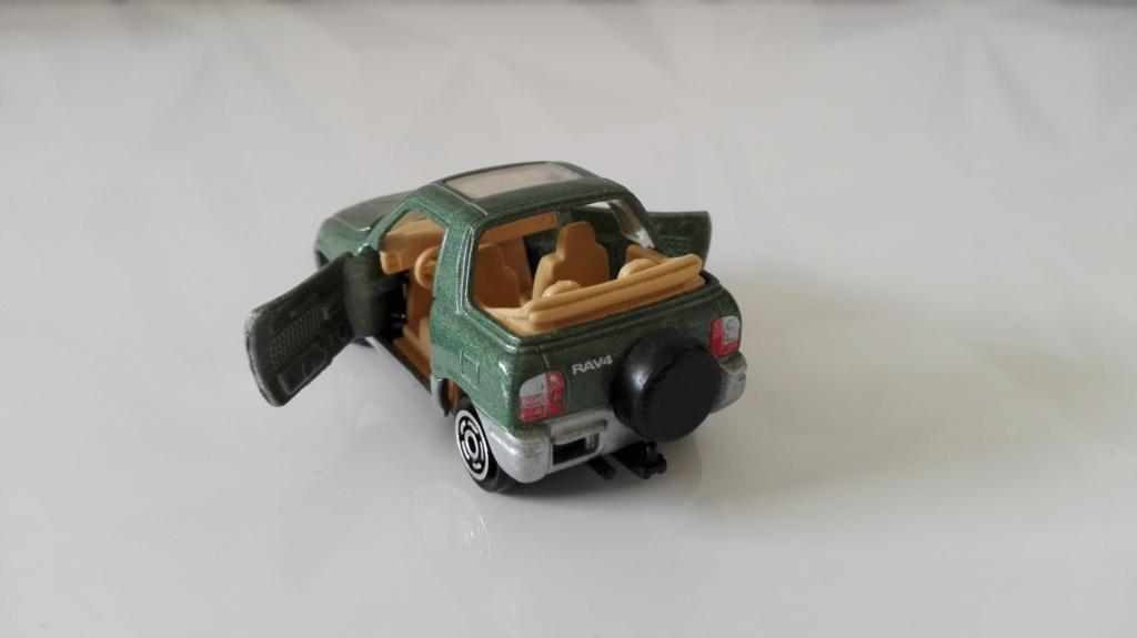 N°230 Toyota RAV4 Img_2157