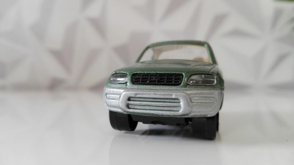 N°230 Toyota RAV4 Img_2158
