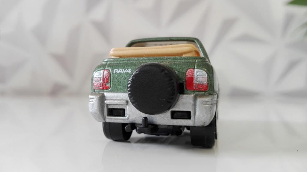 N°230 Toyota RAV4 Img_2159