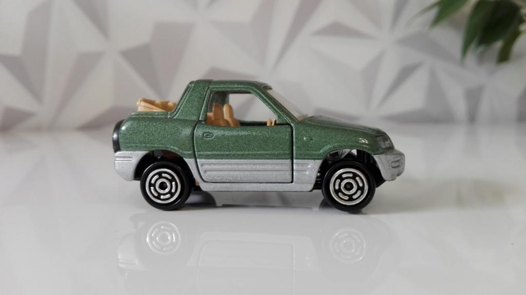 N°230 Toyota RAV4 Img_2160