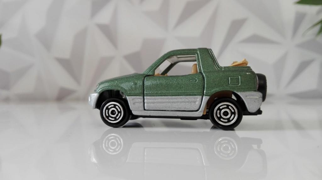 N°230 Toyota RAV4 Img_2161