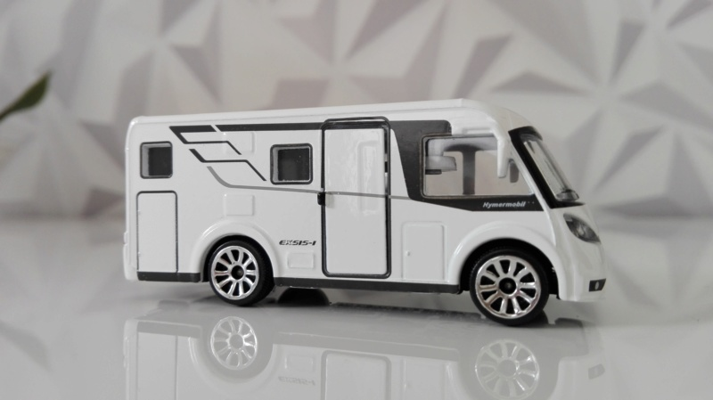 N°278A Hymermobil EXSIS-I Img_2179