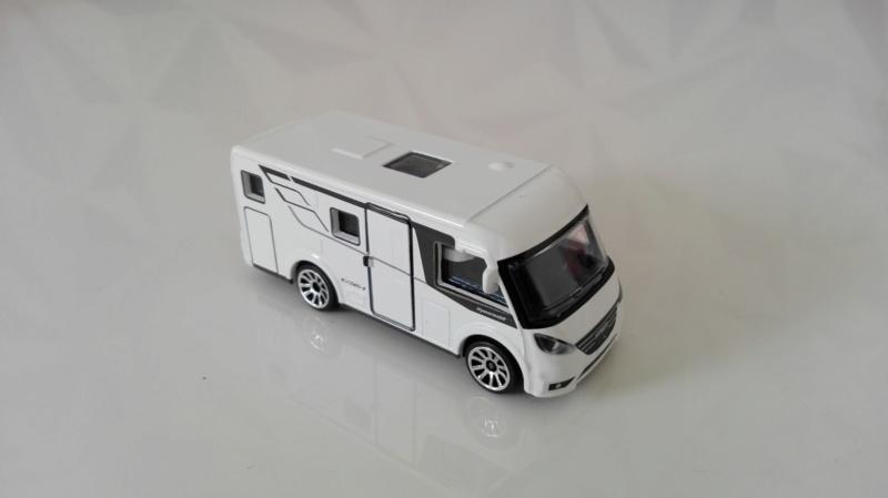 N°278A Hymermobil EXSIS-I Img_2180