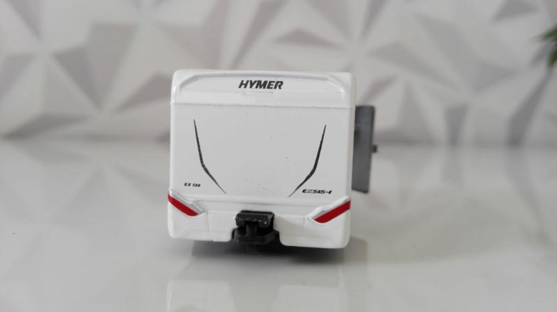 N°278A Hymermobil EXSIS-I Img_2181