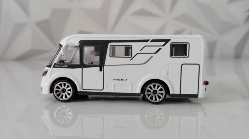 N°278A Hymermobil EXSIS-I Img_2182