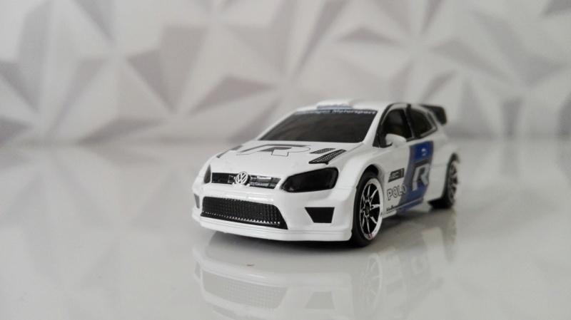 N°264D VOLKSWAGEN POLO R WRC  Img_2197