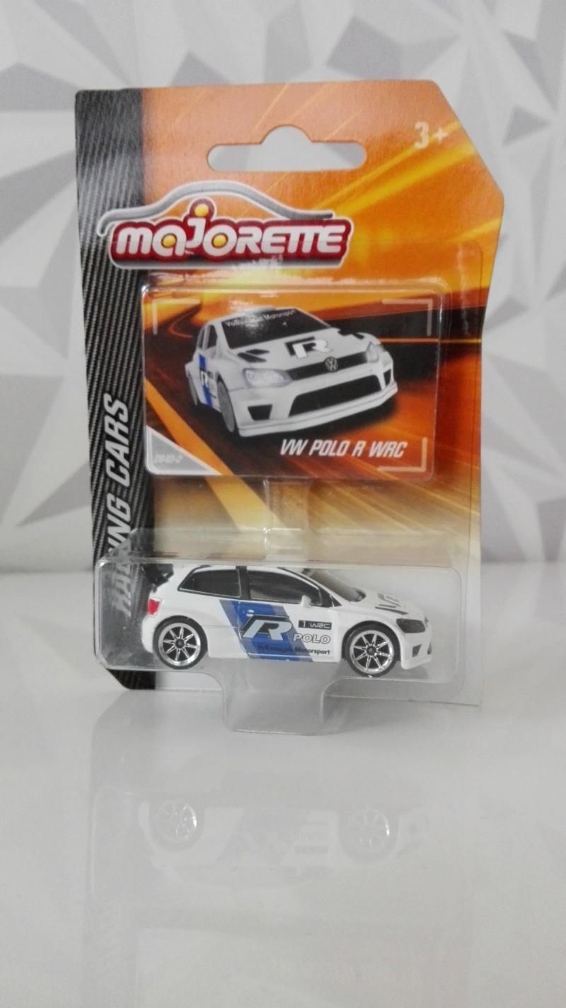 N°264D VOLKSWAGEN POLO R WRC  Img_2198