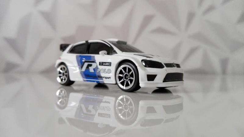 N°264D VOLKSWAGEN POLO R WRC  Img_2200