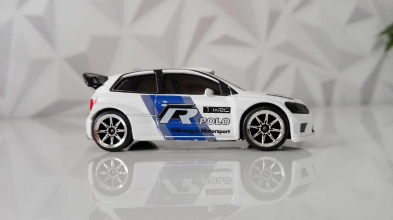 N°264D VOLKSWAGEN POLO R WRC  Img_2201