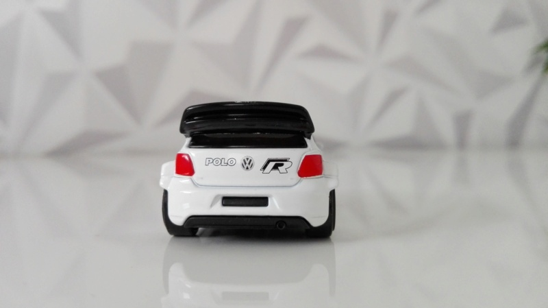 N°264D VOLKSWAGEN POLO R WRC  Img_2202