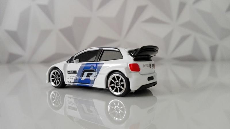 N°264D VOLKSWAGEN POLO R WRC  Img_2203