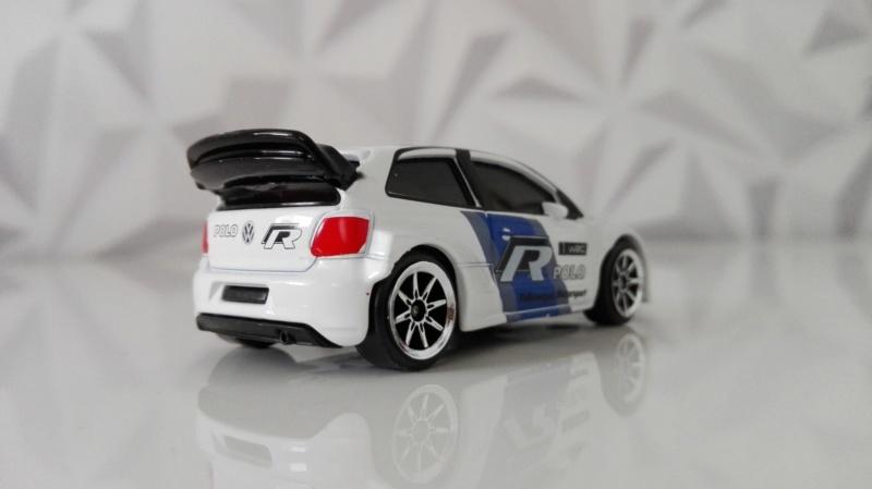 N°264D VOLKSWAGEN POLO R WRC  Img_2204