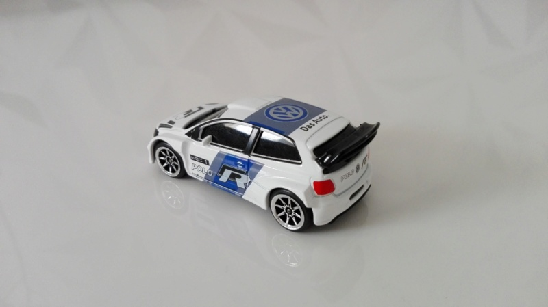 N°264D VOLKSWAGEN POLO R WRC  Img_2205