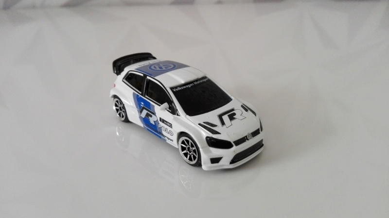 N°264D VOLKSWAGEN POLO R WRC  Img_2206