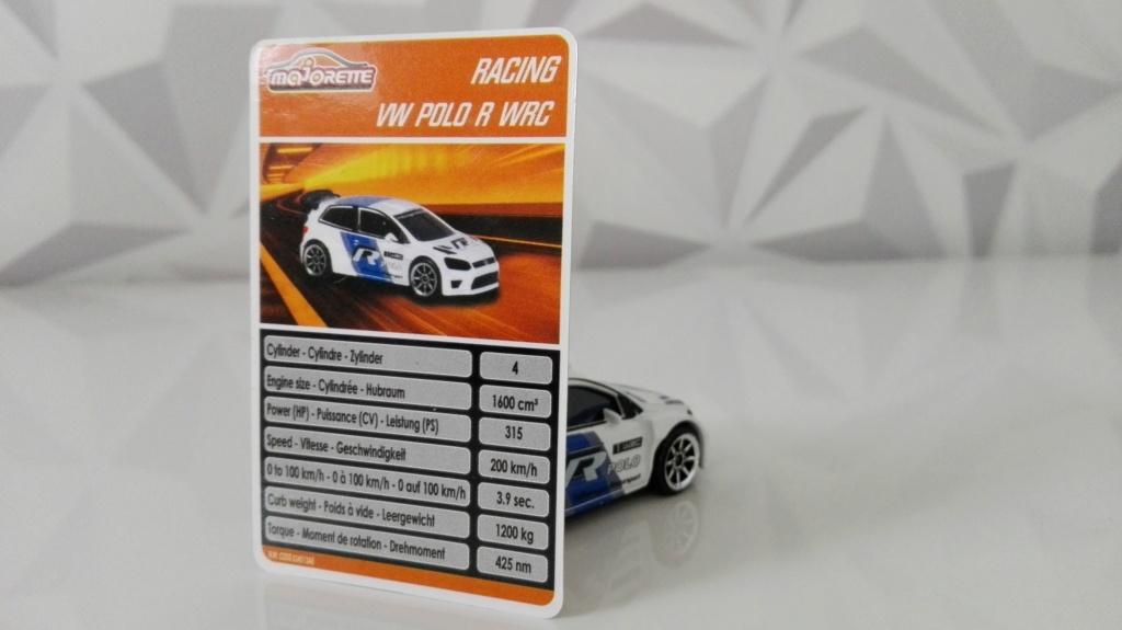 N°264D VOLKSWAGEN POLO R WRC  Img_2208