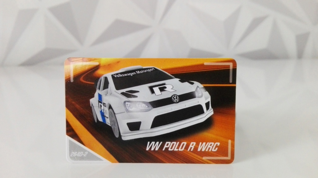 N°264D VOLKSWAGEN POLO R WRC  Img_2209