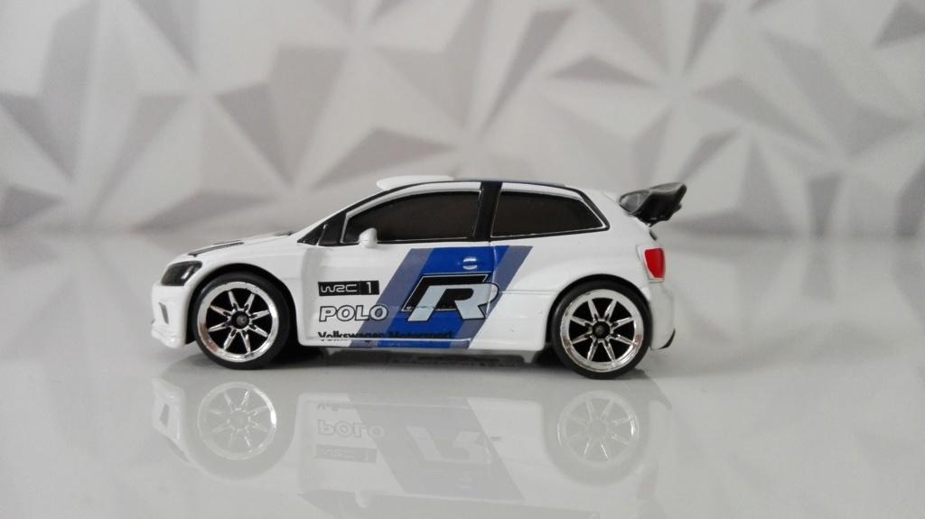 N°264D VOLKSWAGEN POLO R WRC  Img_2210