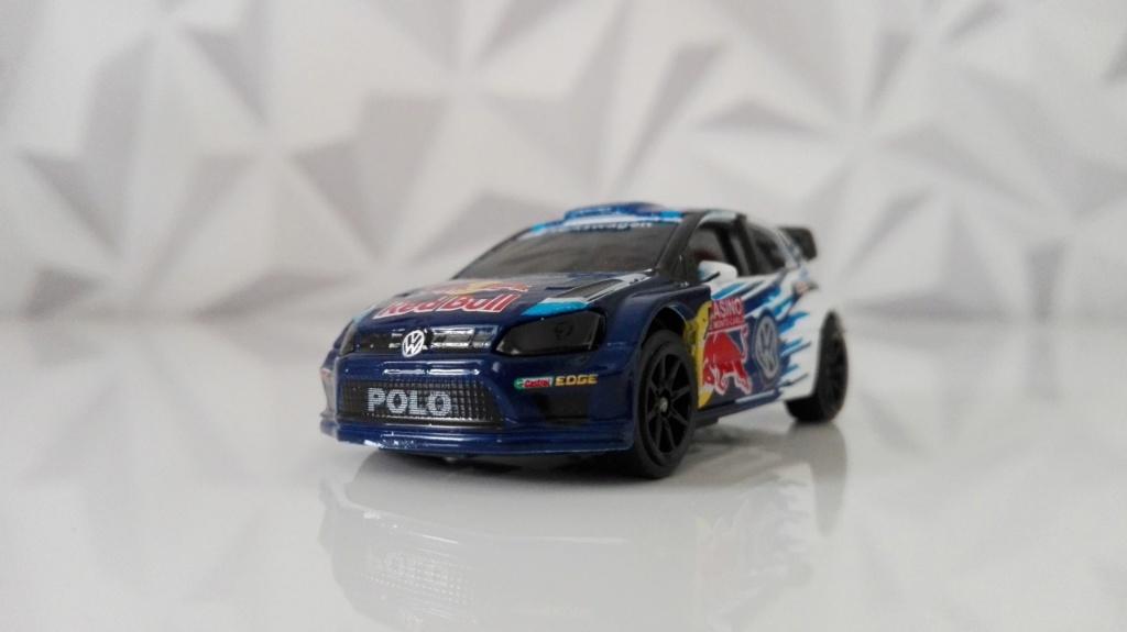 N°264D VOLKSWAGEN POLO R WRC  Img_2211
