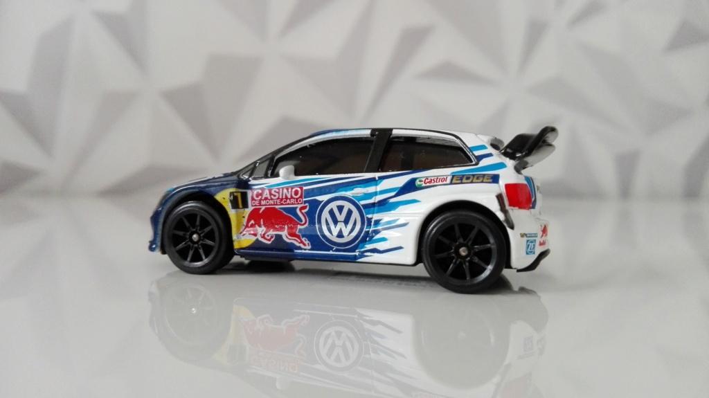 N°264D VOLKSWAGEN POLO R WRC  Img_2212