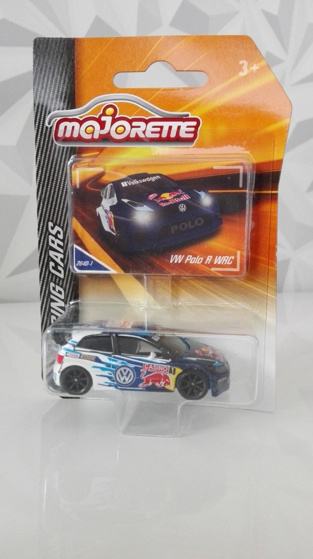 N°264D VOLKSWAGEN POLO R WRC  Img_2213