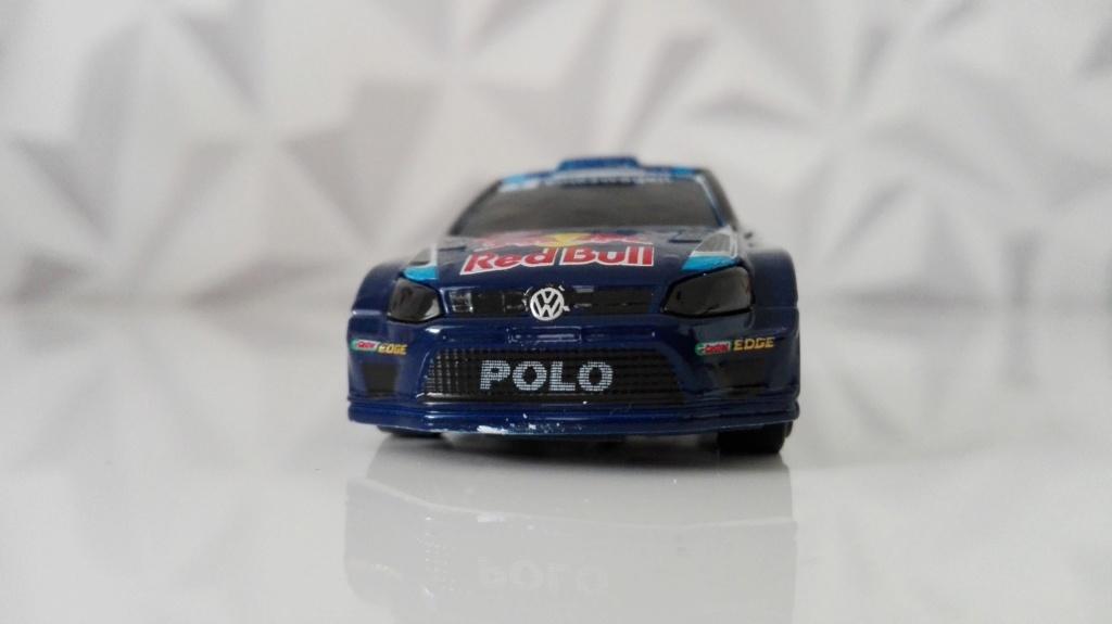 N°264D VOLKSWAGEN POLO R WRC  Img_2214