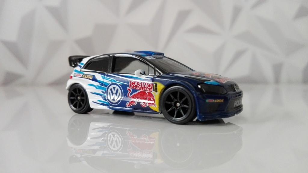 N°264D VOLKSWAGEN POLO R WRC  Img_2215