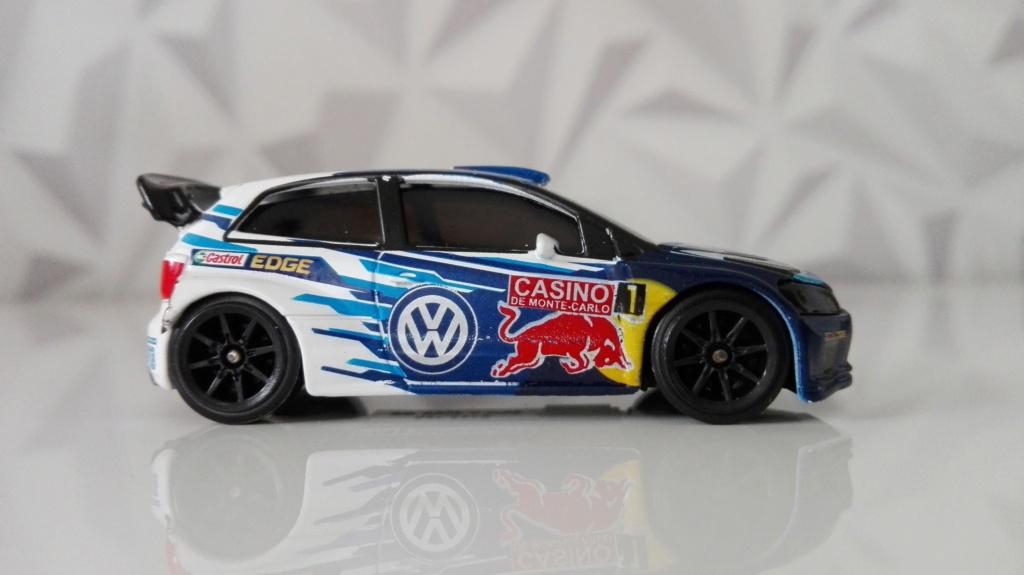 N°264D VOLKSWAGEN POLO R WRC  Img_2216