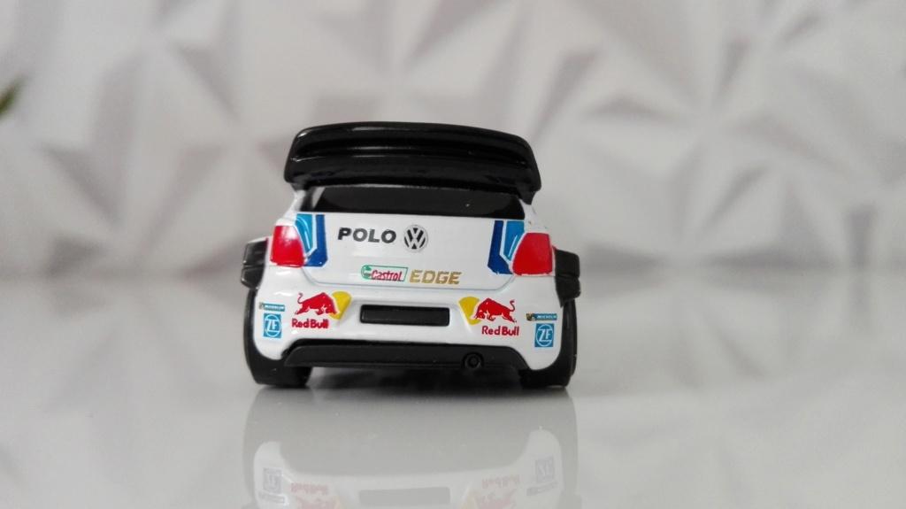 N°264D VOLKSWAGEN POLO R WRC  Img_2217