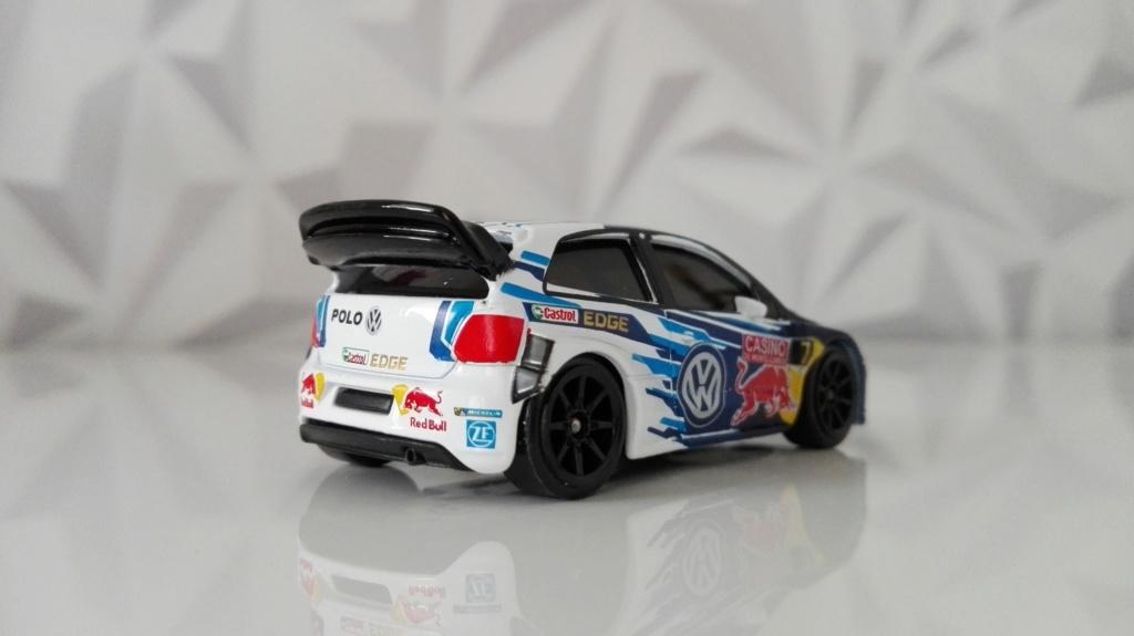 N°264D VOLKSWAGEN POLO R WRC  Img_2218