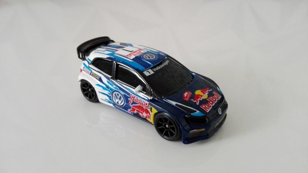 N°264D VOLKSWAGEN POLO R WRC  Img_2220