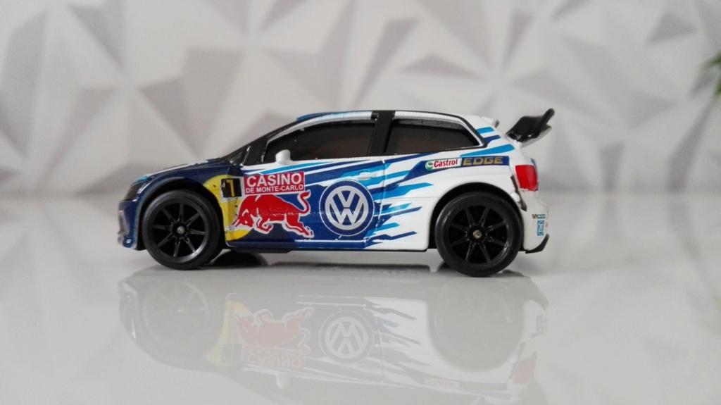 N°264D VOLKSWAGEN POLO R WRC  Img_2221