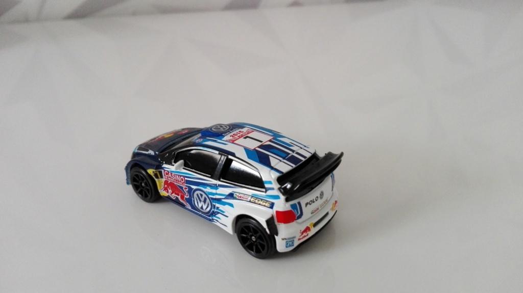 N°264D VOLKSWAGEN POLO R WRC  Img_2222